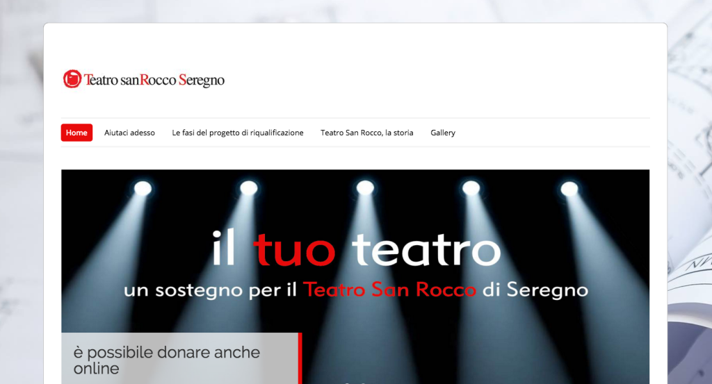 http://www.iltuoteatro.it/